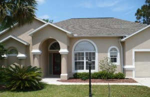 Indialantic Property Management